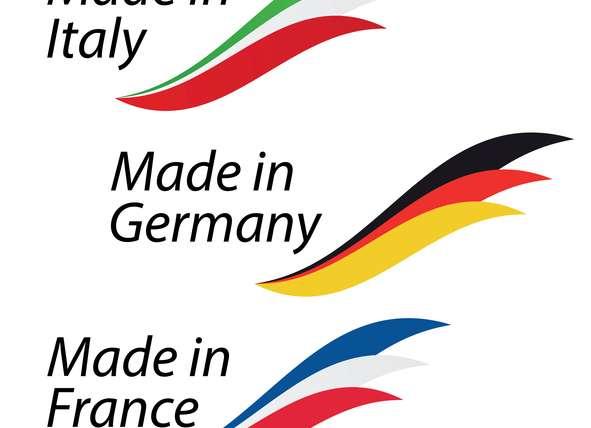 """""""Made in Italy""""? Riconoscimento ufficiale delle regole di origine delineate dalla UE in sede WTO"""