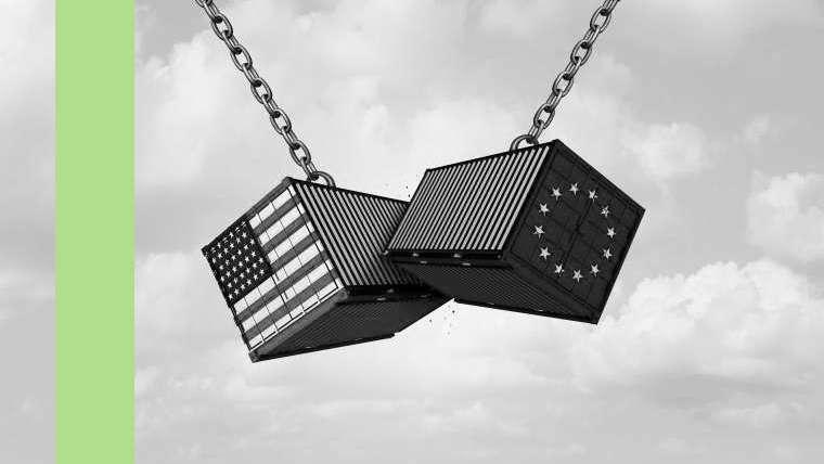 La controrisposta USA ai dazi cinesi: ulteriore aumento del 10% per oltre 6.000 beni Made in China