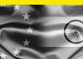 La UE denuncia l'India al WTO per dazi illegali nel settore ICT