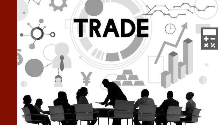 Esportatore autorizzato: la sua rilevanza con l'eliminazione della previdimazione EUR1