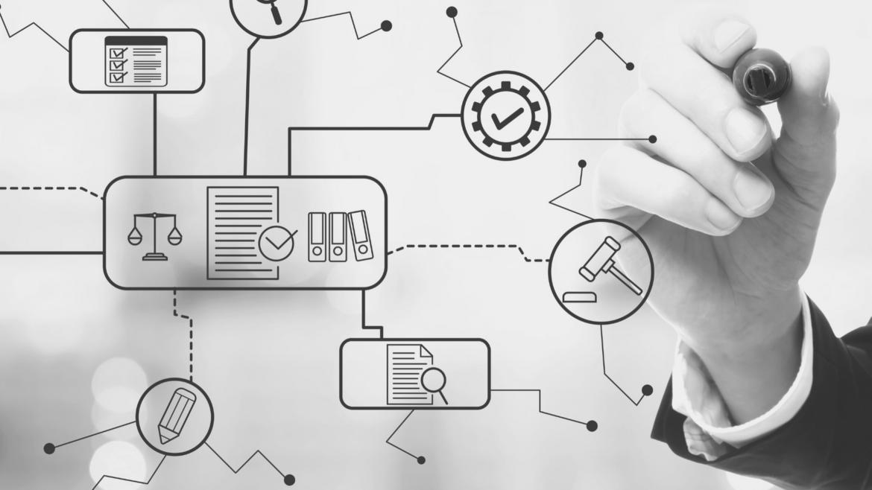 Tutto sull'EUR1: proroga previdimazione e sua digitalizzazione