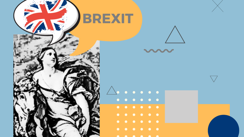 L'accordo tra Unione europea e Regno Unito – La Brexit dal 2021