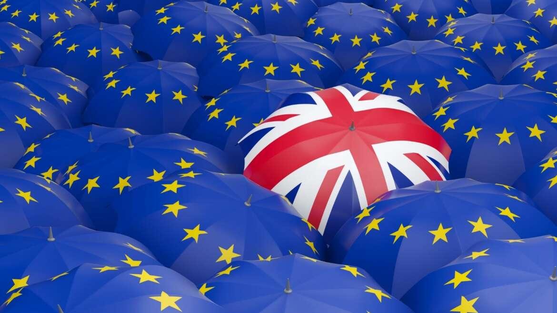 Rapporti commerciali con il Regno Unito – Webinar