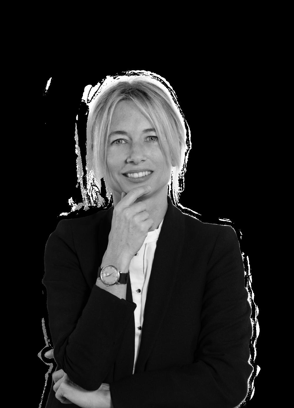 Elena Bozza Avvocato in Diritto Doganale