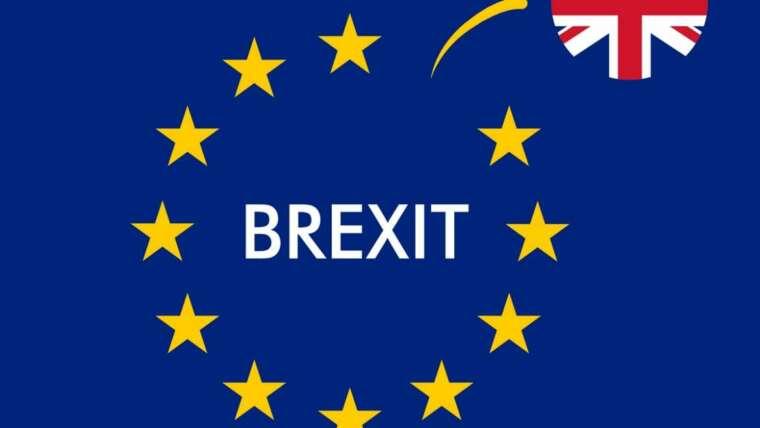 """Webinar """"Brexit-Il futuro dell'interscambio commerciale tra Italia e Regno Unito"""""""